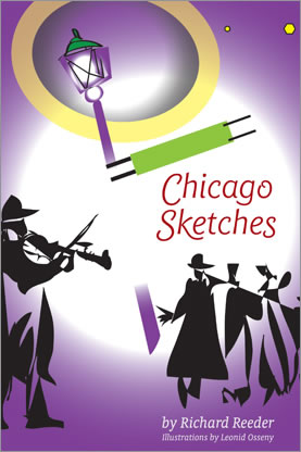 Chicago Sketches
