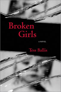 Broken Girls